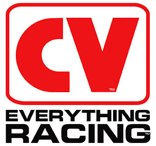 CV-Everything-Racing