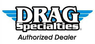 drag-specialties